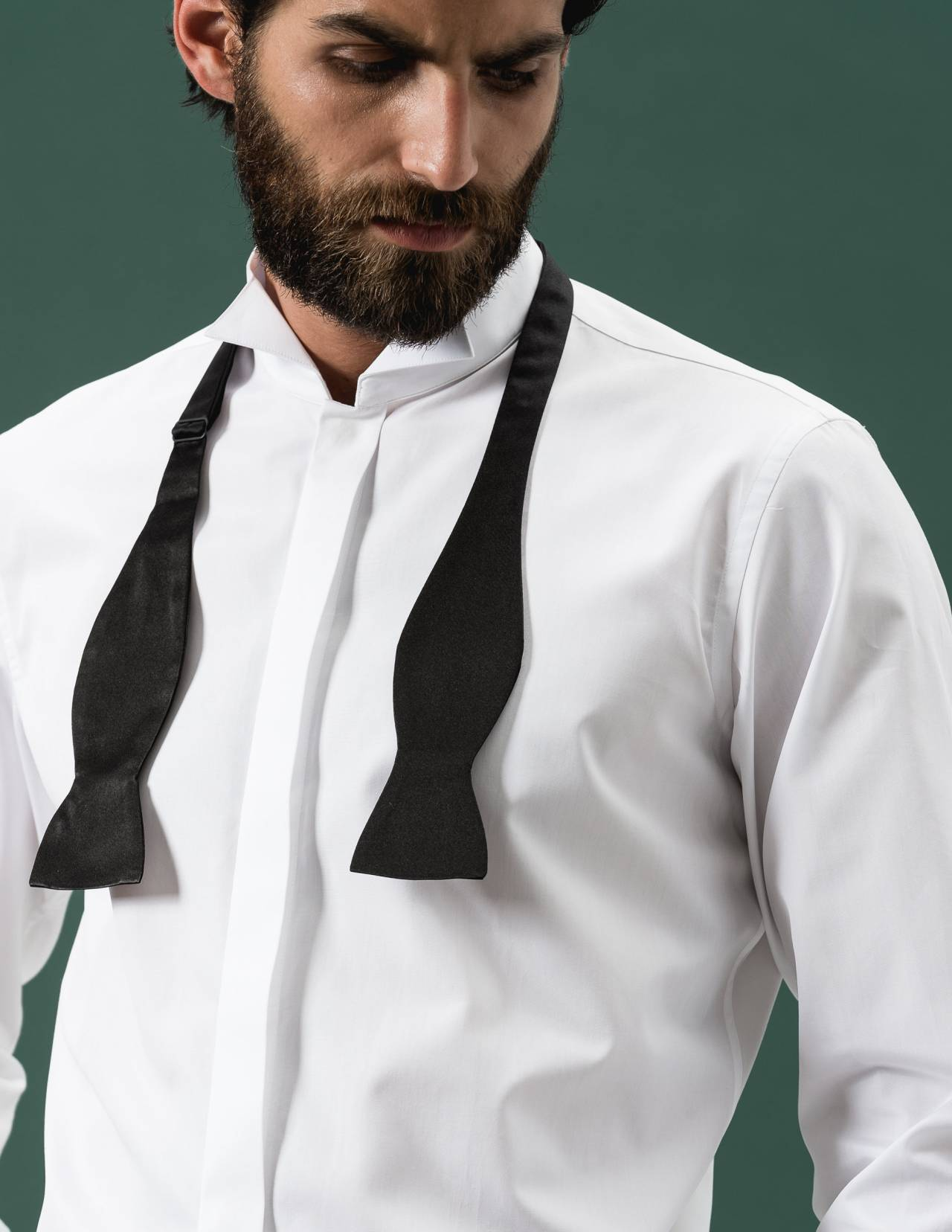 chemise-homme-ajustee-casse-blanc-uni-figaret-detail-an7178910039.jpg