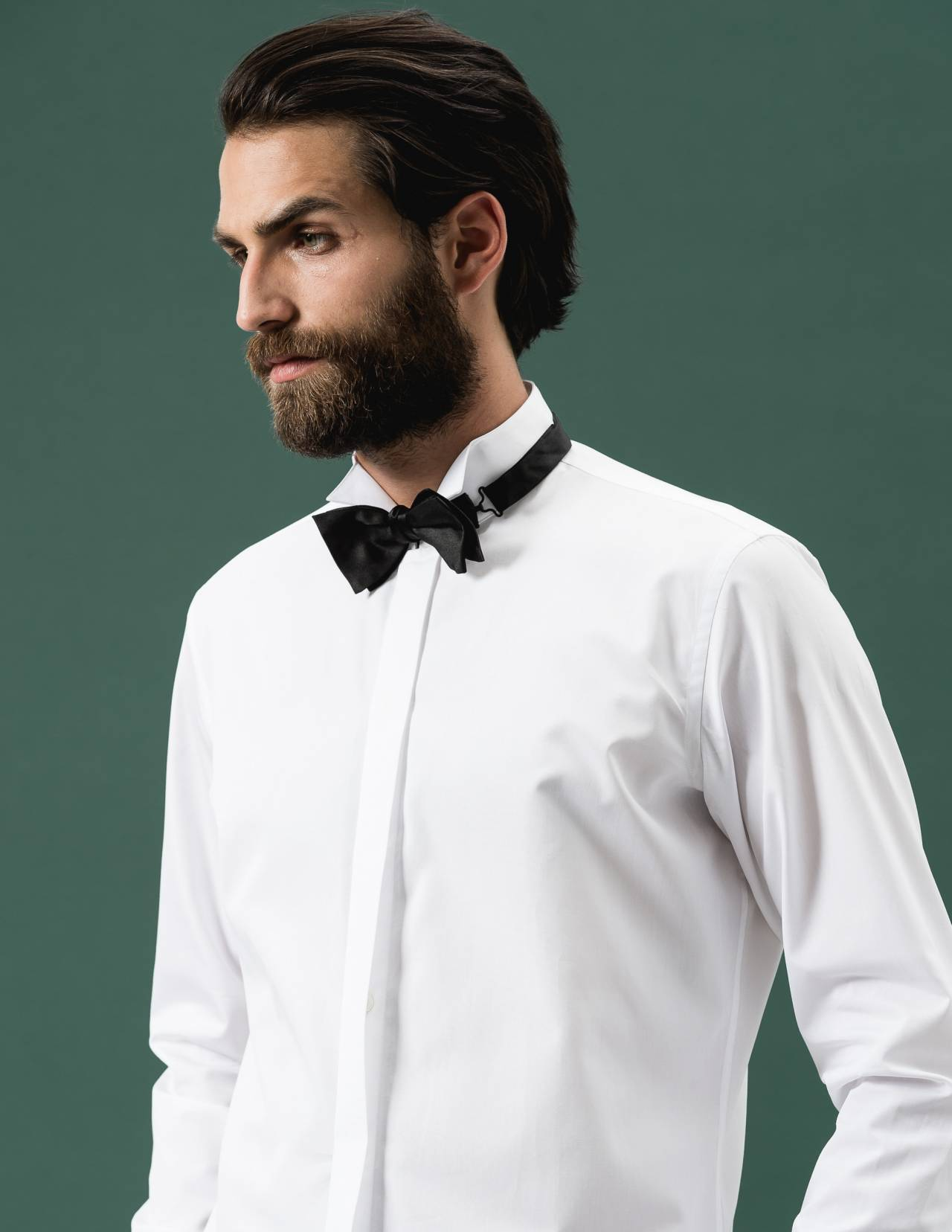 chemise-homme-ajustee-casse-blanc-uni-figaret-face-an7178910039.jpg