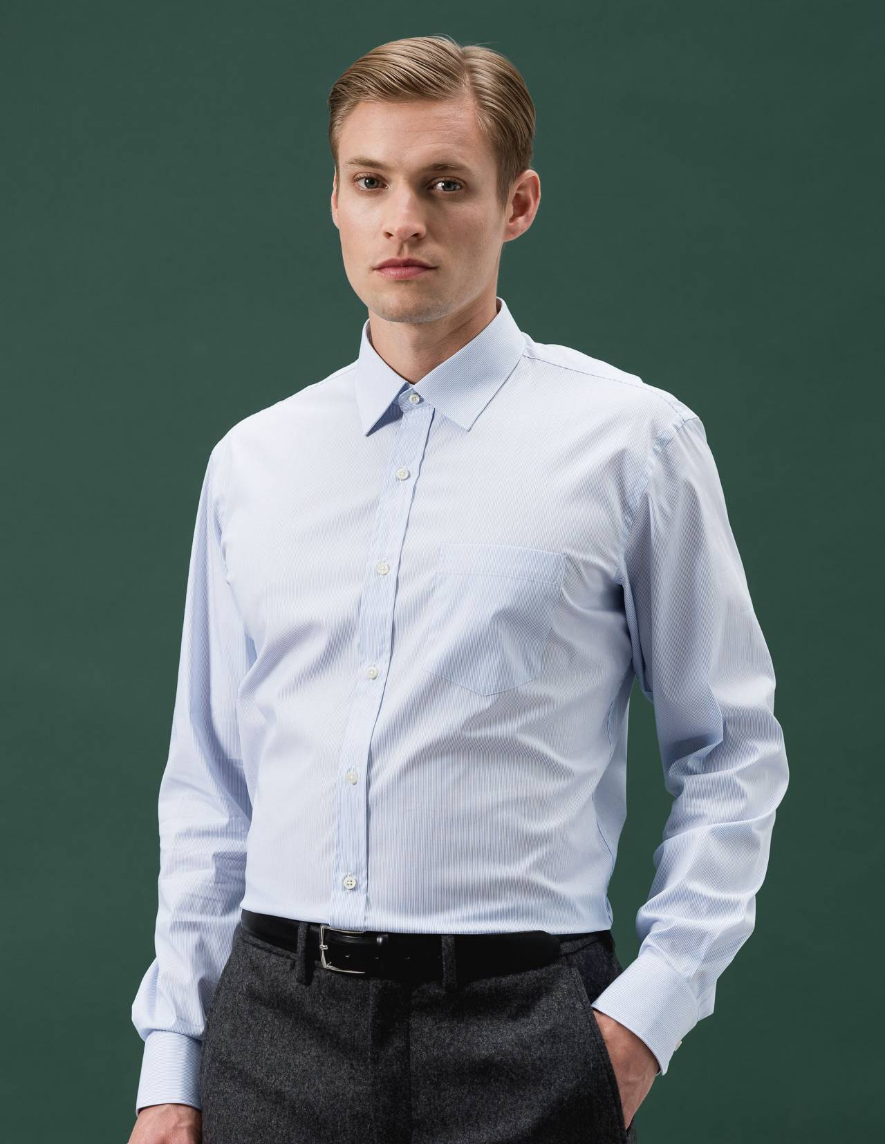 chemise-homme-classique-figaret-bleu-raye-figaret-face-an0774010059.jpg