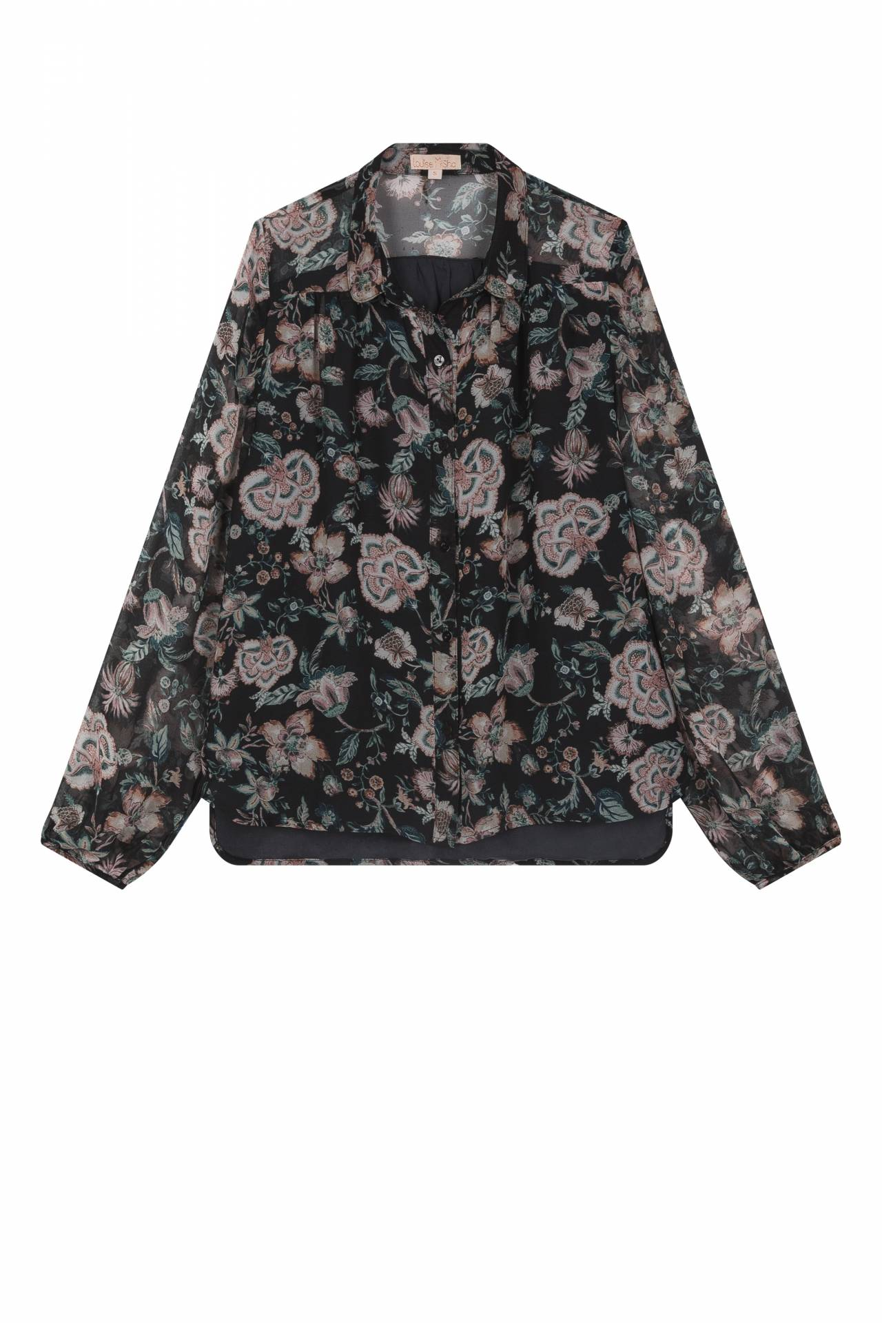 Blouse-Mini-Tropical-Black.jpg