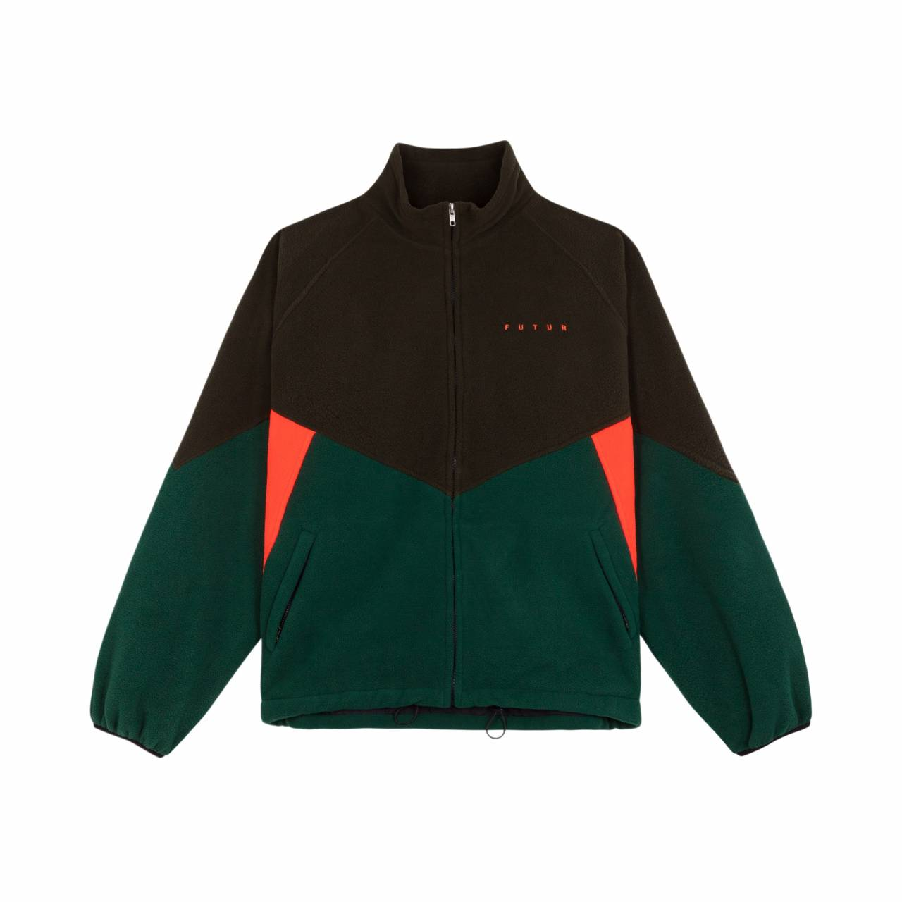 North Jacket-Forest Green-FRONT.jpg