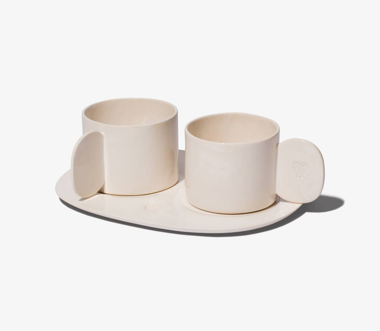 Tasse coupelle duo Toma Block 1PM-1.jpg